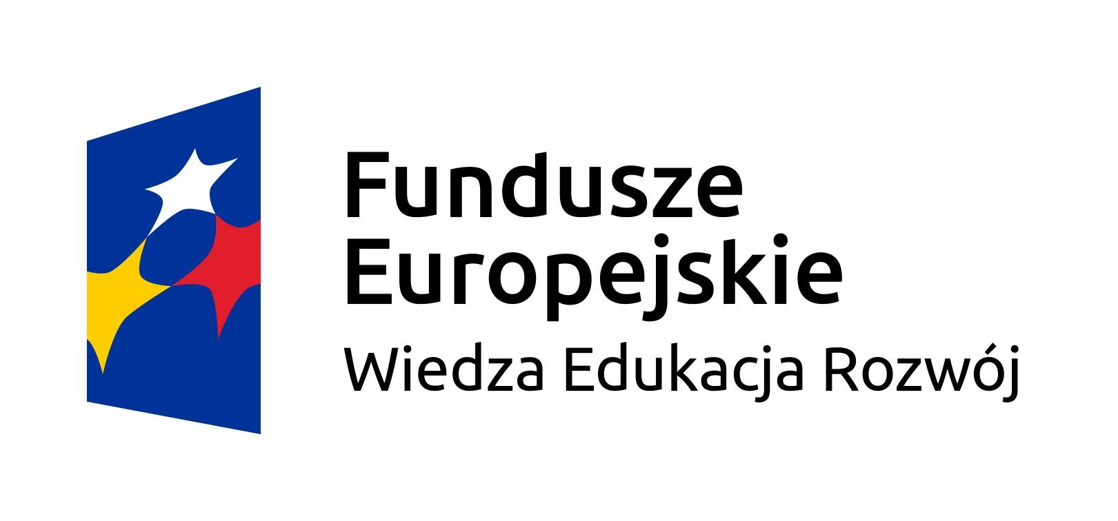 """Znalezione obrazy dla zapytania: fundusze europejskie wiedza edukacja rozwój logo"""""""